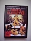 Die Orgien der Cleopatra