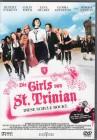 DIE GIRLS VON ST. TRINIAN Diese Schule rockt - mega Fun!
