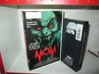 VHS - MOM - Mark Thomas Miller - Ascot