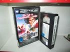 VHS - Ein Fall für Cleopatra Jones - Warner