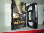 VHS - Königin der Nacht - Erotik ohne Tabus - Usa Hardcover