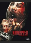 KIDNAPPED - kleine Blu-Ray Hartbox Cover B - NSM - 99er