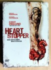 Heartstopper - Uncut Version - Robert Englund