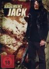 Basement Jack - Uncut Version
