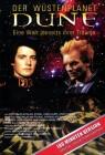 Dune - Der Wüstenplanet DVD OVP