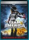 Team America - World Police DVD fast NEUWERTIG