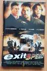 Große Hartbox: Exit Speed - Lim. 94/99