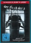 Der Fluch der 2 Schwestern DVD Emily Browning NEUWERTIG