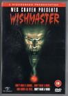 Wishmaster UNCUT