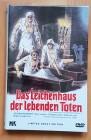 Große Hartbox 84: Das Leichenhaus der lebenden Toten 045/222