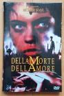 Große Hartbox 84: Dellamorte Dellamore - Limited 04/99