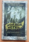 Große Hartbox 84: Horror Hotel - Limited 28/84