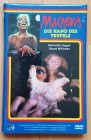 Große Hartbox 84: Macabra - Die Hand des Teufels - 016/150