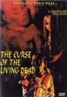 The Curse of the living Dead DVD Mario Bava