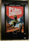 Planet of the Dinosaurs Dvd Uncut (J)