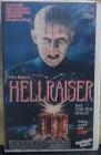 Clive Barkers Hellraiser Das Tor zu Hölle (D10)
