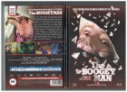 The Boogeyman 3 Disc Limited Collector's Edition 84