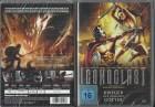 Iconoclast - Abenteuer(4802512,NEU,!!AB 1 EURO !