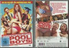 Pool Boys  - Komödie (4802512,NEU, !!AB 1 EURO !