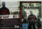 Ill Manors - Stadt der Gewalt (4802512,NEU, !!AB 1 EURO !