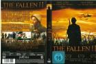 The Fallen 2 - Kriegsfilm (4802512,NEU, !!AB 1 EURO !