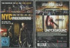 NYC Underground (4802512,NEU, !!AB 1 EURO !