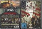 New World Order X (4802512,NEU, !!AB 1 EURO !