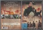 Napoleon 1812 - Abenteuerfilm  (4802512,NEU, !!AB 1 EURO !
