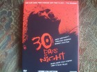 30 Days of Night  -  Digipack - 2 dvds - uncut