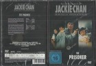 Jackie Chan - The Prisoner(4802512,NEU, !!AB 1 EURO !
