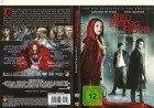 Red Riding Hood  (4802512,NEU, !!AB 1 EURO !