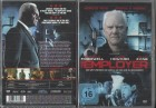 The Employer - Malcolm McDowell(4802512,NEU, !!AB 1 EURO !