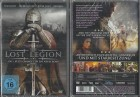 The Lost Legion(4802512,NEU, !!AB 1 EURO !