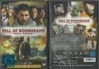 Hell of Boomerang - Deli Yürek(4802512,NEU, !!AB 1 EURO !