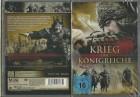 Krieg der Königreiche (4802512,NEU, !!AB 1 EURO !