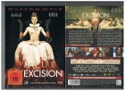Excision 2 Disc Limited Collector's Edition 84
