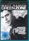 Green Zone DVD Matt Damon, Greg Kinnear sehr guter Zustand