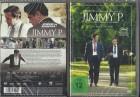 Jimmy P - Benicio del Toro (4802512,NEU, !!AB 1 EURO !