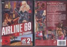 Airline 69 Teil 2 Krasser s Revenge PC Neuware deutsch