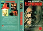 (VHS) From Beyond - Aliens des Grauens - Jeffrey Combs