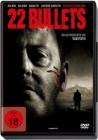 22 Bullets DVD Sehr Gut