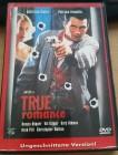 DVD 'True Romance' uncut