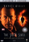 The Sixth Sense (Platinum Edition) [2 DVDs) Sehr Gut