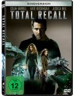 Total Recall DVD Sehr Gut