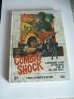 Rarität: Combat Shock (Mediabook, 3 DVD´s, OVP)