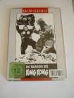 Kaiju Classics: Die Rückkehr des King Kong (Steelcasee, OVP)
