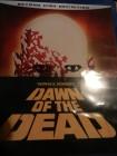 Dawn of the Dead Blu Ray Anchor Bay 127 min US codefree