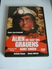 Rarität: Alien - Die Saat des Grauens kehrt zurück