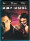 Glück im Spiel DVD  Eric Bana, Drew Barrymore s. g. Zustand