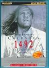 1492 - Die Eroberung des Paradieses DVD G. Depardieu s. g. Z